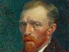 他殺だった? 「ゴッホの死は自殺ではない」犯罪科学のエキスパートが天才芸術家の死の謎に迫る!