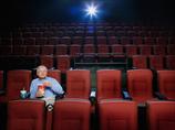 だから映画はダメになる? あの超有名占い師が上映作品を占いで決めていた?