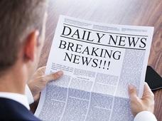 「あんなことは二度とないかも…」業界人に聞いて回った、2014年最大のニュースは何?
