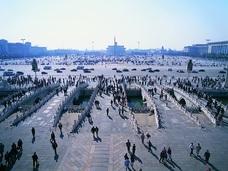 中国大事件「13年周期説」 ― 2015年に波乱が起きる!?