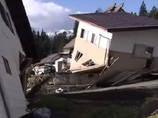 「2ちゃんねる」でも予言されていた!? 長野県地震、9つの予言と前兆