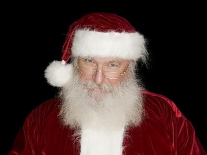 サンタクロースは悪魔の化身か!? 魔女が語る「クリスマスの都市伝説・神話・宗教」