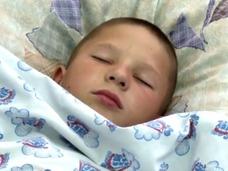 放射線か、奇病か!? 突然、人々が目覚めなくなる「眠り村」の謎=カザフスタン