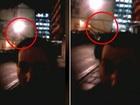 グーグルのオフィス付近で強力な静電気ビームが発生中!? 通行人の毛が逆立つ=英国