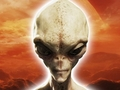 「火星の文明は宇宙人の核攻撃で滅亡した、次のターゲットは地球」米・物理学者が発表