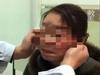 老婆にしか見えない28歳 ― 首から上だけ若さと美貌を奪う、残酷な病