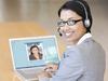色仕掛けや詐欺被害が多発? 関係者語る、オンライン英会話に潜む恐怖!
