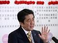 【衆院選】海外メディアがそろって酷評したのは、やはりアノことだった!!