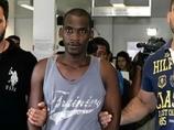 10年で40人以上殺害した男のインタビューでわかった「殺人中毒者の恐るべき感覚」