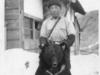 「老婆と熊を見間違えて…」狩猟ブームだから知っておきたい、危険と魅力