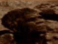 火星にオバマ大統領の頭部が落ちていた! しかし、驚くべきことではない。 ~火星とオバマの秘密~