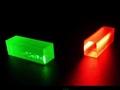 メカニズムは不明!? 量子テレポーテーションの世界最長記録更新!