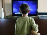 TVから「ドッキリ番組」が消えた原因を複数関係者に聞いた