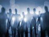 幽霊の正体が明らかに? 科学実験で「得体の知れない存在」の誘発に成功