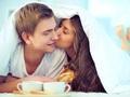 【閲覧注意】「朝の唾液はうんちと同じ」 生活、食事で知らないほうがいいこと!