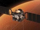 「火星に惑星間空港がある」元NATO軍司令部軍曹が証言!