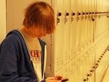 高校生「カンニング自殺」裁判に疑問 ― 争点は、自殺の解釈。精神科医の意見書は無視!?