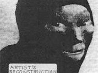 【20人が目撃した「宙に浮くバス」と誘拐された老人 ― 小村「エミルツィム」 で起きたUFOアブダクション事件