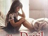 母親に犯された娘 ― セックス・カルトの犠牲者アナベルが語る「7歳からの儀式」