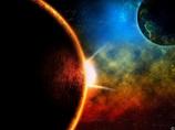 「35年前火星で人間を見ました。何人も目撃している」NASAの元職員が証言!