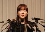 小保方晴子氏は被害者か? 科学ライター寄稿「無視できぬプライミング効果と4つの推論」
