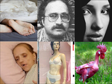ジム通いよりもセックスの方が痩せる!?(研究) 【2014年トカナ人気記事ベスト10! 1月編】
