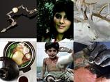 シリア内戦で亡くなった3歳の少年が残した言葉は? 【2014年トカナ人気記事ベスト10! 2月編】