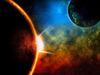 NASA元職員「35年前火星で人間を見ました。何人も目撃している」 【2014年トカナ人気記事ベスト10! 12月編】