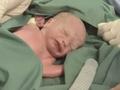 世界初の子宮移植ベビーが誕生! 医療技術の発達はここまできた!