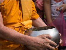 ニセ僧侶の派遣組織が中国に誕生?
