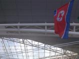 【テロ特集】北朝鮮スパイ教育のために作られた 「巨大・地下日本」! 訓練された工作員が日本にやって来る!?
