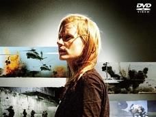 CIAの拷問術が忠実に描かれている映画3本! 危機コンサルタントが選んで解説