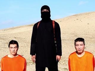 【イスラム国・日本人拘束】合成疑惑、身代金の渡し方、浮かび上がるキーマン…今後の展開を詳しい人物に聞いた