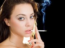 喫煙女子に朗報!! 「生理1週間前の禁煙開始が成功のカギ」(最新研究)