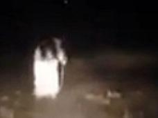 【動画】貞子、イギリスに出現!? 世界中が戦慄した恐ろしすぎる心霊映像!!