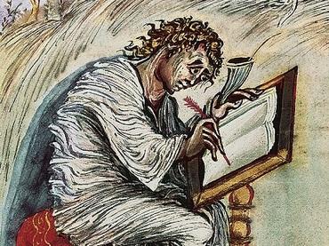 キリスト教「右の頬を殴られたら左の頬を差し出せ」の真意とは!? ~ハーバード大の講義でわかった意外な解釈~