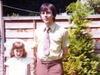 """6歳で実父の""""妻""""にされた娘 ― 近親相姦・中絶・銃撃…悲惨すぎる虐待の果てに、彼女は今何を思うのか?"""