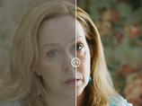 【動画】一目瞭然。色彩は映像の印象をここまで変えてしまう! 写真家が解説!!