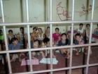 虐待、拷問…ローマ法王訪問で消されたストリートチルドレン! 人道支援の暗部=フィリピン