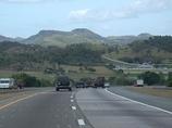 【閲覧注意】事故現場はこんなにも残酷だ ― プエルトリコの高速道路で発生した悲惨な交通事故