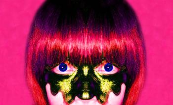 身体改造、性倒錯…性的マイノリティを追ったドキュメンタリー『凍蝶圖鑑』! 鬼才・田中幸夫監督インタビュー 「変態を生き抜く覚悟を決めた彼らは、誰よりも美しい。」