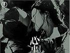 『私が愛する7本の映画』~私の内なる狂気と無垢を可視化した映画たち~ 田中幸夫(映画監督)