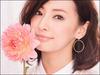 北川景子は性格いい? 芸人から嫌われる女優、好かれる女優!