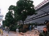 「地震で崩壊する土地」は地名でわかる!! ~阪神大震災から20年、データが語る地名と被害の相関~