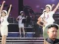 北朝鮮版スパイスガールズ!? 「モランボン・バンド」がアツい!