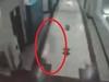 【リアル・学校の怪談】監視カメラに映ったガチすぎる恐怖映像!! 学校側も本気で悩む!