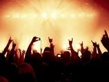 ジャニーズ、AKB、EXILEの三つ巴の戦いに? 2015年の芸能界予想