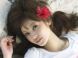 燃え尽きた「深く愛しています」 西山茉希が早乙女太一の私生活を暴露!