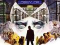 人工知能は人類を超えるか? SF好きは絶対に見るべき「人工知能映画」5選!