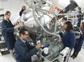 石油暴落はUFOの技術実用化が影響している? ロックフェラーの不穏な動きと超小型核融合炉開発!!